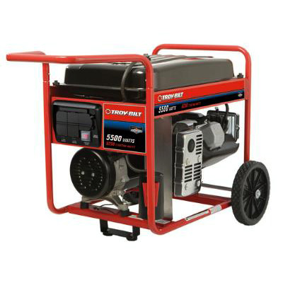 troy bilt 030446 30446 rh mastertoolrepair com troy bilt 7800 watt generator manual troy bilt 7800 watt generator manual