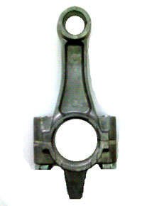 Connecting Rod for 5 Hp And Up. - 047-0092