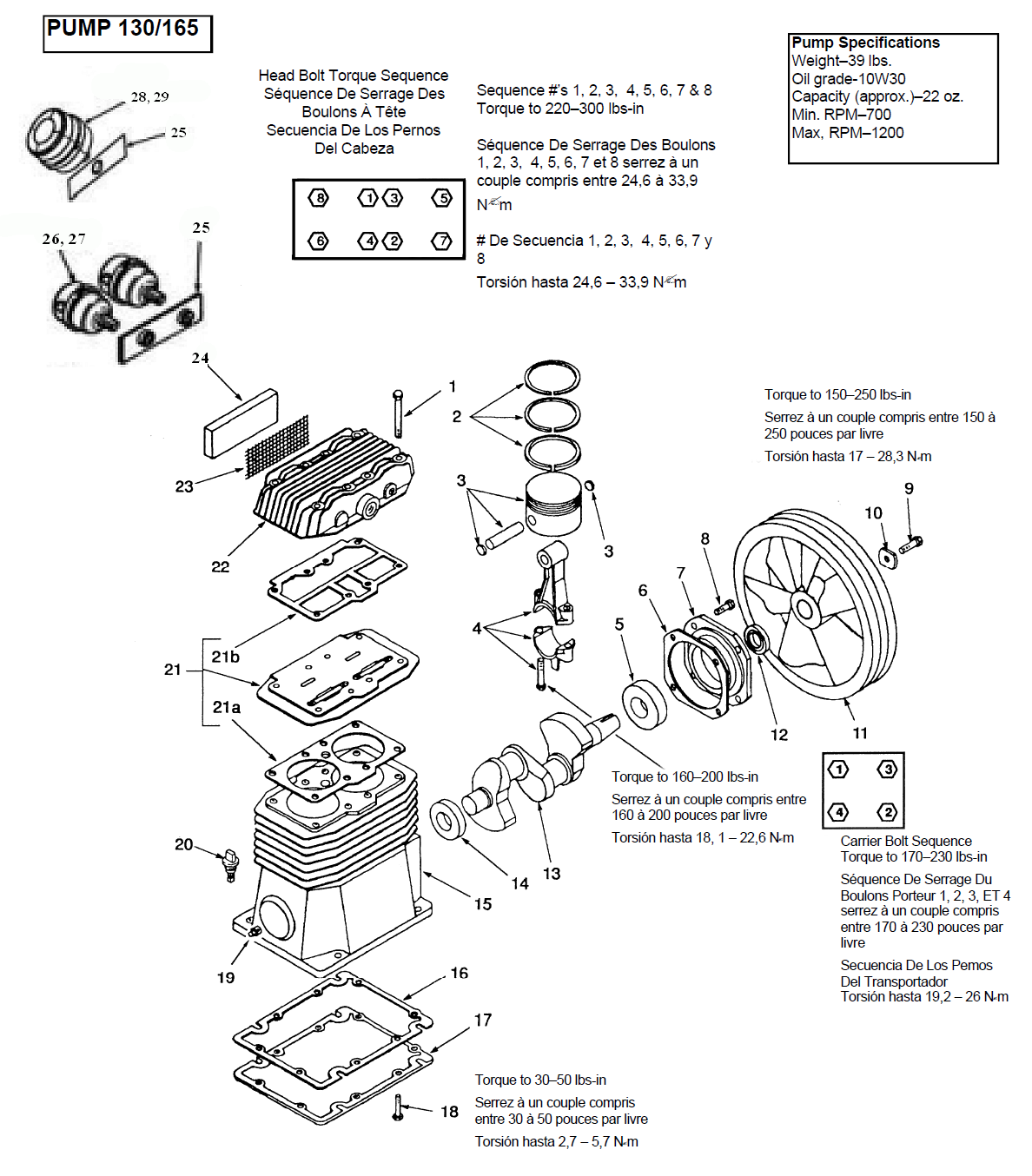 honda gx620 parts diagram html