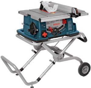 Bosch 4100 10 inch worksite table saw manual.