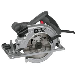 Porter cable 423mag type 3 parts master tool repair 423mag electric circular saw parts porter cable keyboard keysfo Choice Image