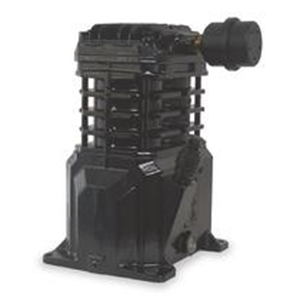 Air Compressor Pump Parts - 4B247, 4B247A