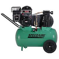 Portable Gas Air Compressor Parts - 4B220D