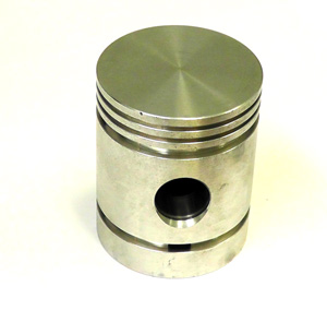 sanborn air compressor piston with Hp Piston 6222728200 P 4820 on Two Stage 175 Psi Stationary Repair Parts 51 C22 80 53 C22 80 C580 Ci5280 Sanborn Parts P 2036 furthermore 048 0114 Coleman Sanborn Powermate Pistoncylinder Kit as well Hj002300av C bell Hausfeld Piston Cylinder Kit  pressor Repair Parts also Kt 4435 Genuine additionally 271259358823.