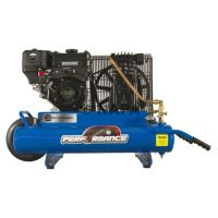 Portable Single-Stage Gas Air Compressor Repair Parts - 824254PGTH