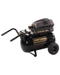 Portable Two-Stage Oil-Free Electric Air Compressor Parts - 919.166700
