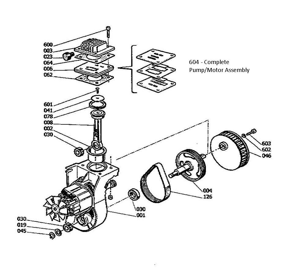 air pressor magnetic starter wiring diagram get free image about Kawasaki Sidecars husky air pressor motor wiring diagram wiring diagram