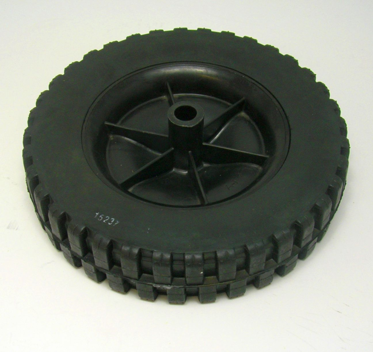 Excell A00743 Tire 8 X 1 75 Semi P Master Tool Repair