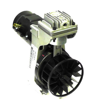 Replacement Air Compressor Pump >> Husky A700062 Pump Assembly - Master Tool Repair