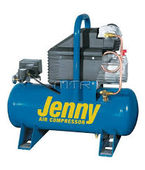 Direct-Drive Hand Carry Air Compressor Parts - AM780-HC4H