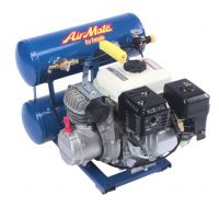 Hand Carry Air Compressor Parts - AM83HGHC4V, AM84HGHC4V