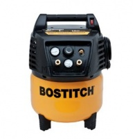 Portable Hand Carry Oil-Free Direct-Drive Electric Air Compressor Parts - BTFP02011