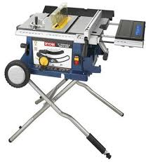 BTS20_color ryobi bts20 motor parts Ryobi BT3000 Table Saw at mifinder.co