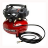 Portable Oil-Free Electric Air Compressor Parts - C2000-WK