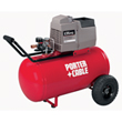 Portable Oil Free Electric Air Compressor Parts - C5100