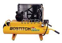 Portable Single-Stage Oil-Bath Air Compressor Parts - CAP2080WB
