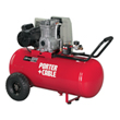 Portable Oil-Bath Electric Air Compressor Parts - CPL6025