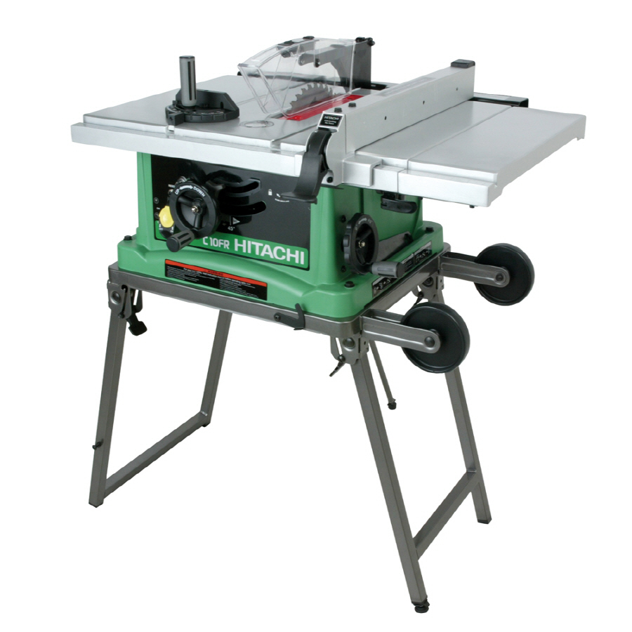Hitachi c10ra3 parts master tool repair c10ra3 fig a 10 jobsite table saw parts greentooth Choice Image