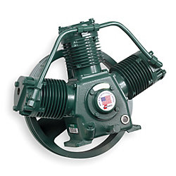 Champion Air Compressor Pumps