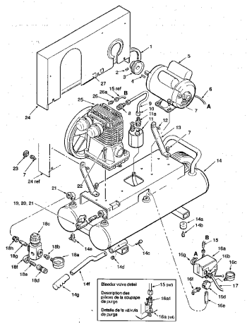 Winding Generator Wiring Diagram in addition Ih 1086 Tractor Steering Parts in addition Toggle Switch Schematics further Land Rover Lr3 Camshaft Position Sensor Location together with 480 Volt Motor Wiring Diagram. on 1 3 pressor wiring diagram