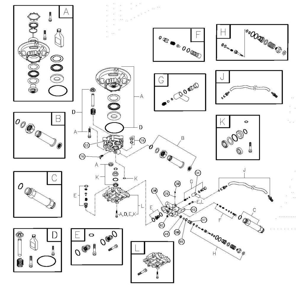 80cc Wiring Diagram in addition Hyundai Accent Wiring Diagram Pdf in addition 2 stroke pump views likewise ducatimeccanica as well Dk Bmx Bikes And Parts. on wiring diagram honda elite