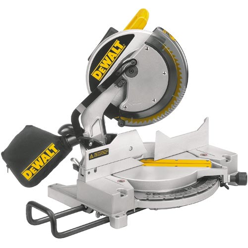 DW705 dewalt miter saw parts dw705 (type 5), dewalt parts dewalt dw705 wiring diagram at bayanpartner.co