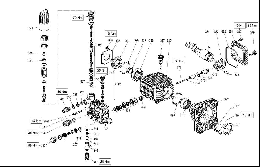 Schematic furthermore 300 Gallon Propane Tanks For Sale Home Depot additionally Dewalt Model Ge 16 Single Phase Saw Requires Three Wires Contactor 265980 also 623619 01 as well Dual Voltage Motor Wiring Diagrams. on dewalt electric motors