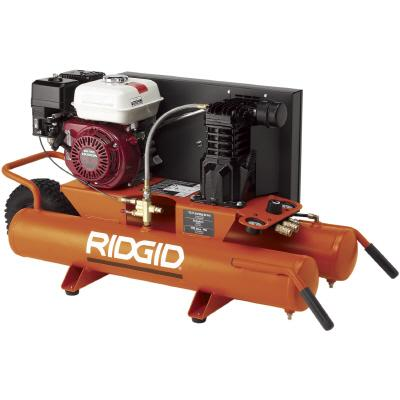 repair parts for ridgid gp90135, gp90135a, gp90150a gas air compressors 220 air compressor wiring diagram gp90135, gp90135a, gp90150a portable gas air compressor parts ridgid