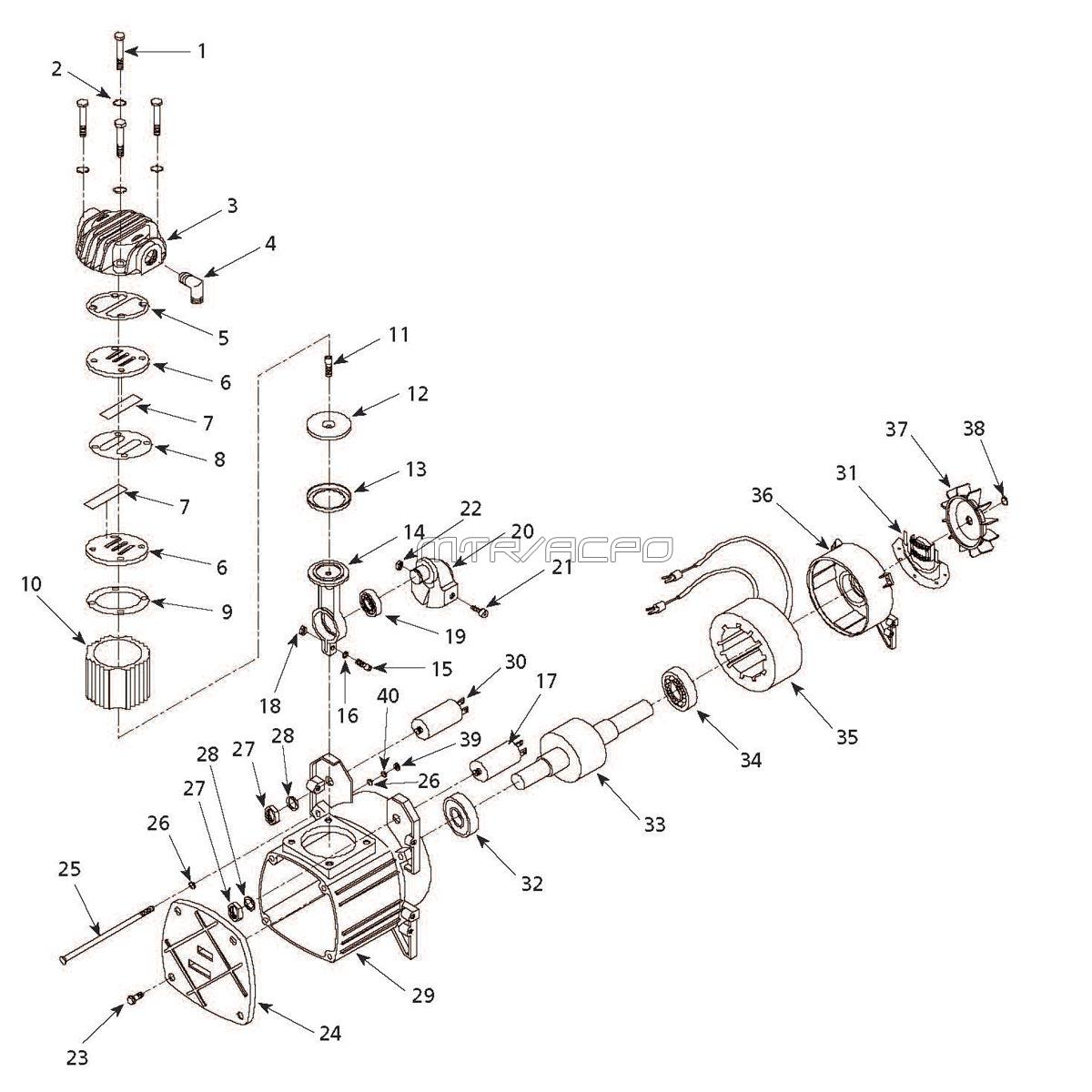 hayward pool pumps diagram pump wiring hayward discover your giant pressure washer pump diagram