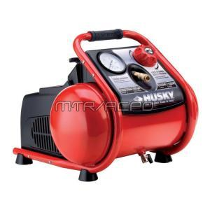 Portable Oil-Free Direct-Drive Electric Air Compressor Parts - H1503TP