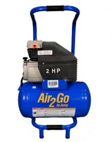 Direct-Drive Hand Carry Air Compressor Parts - A2G246-HC5H