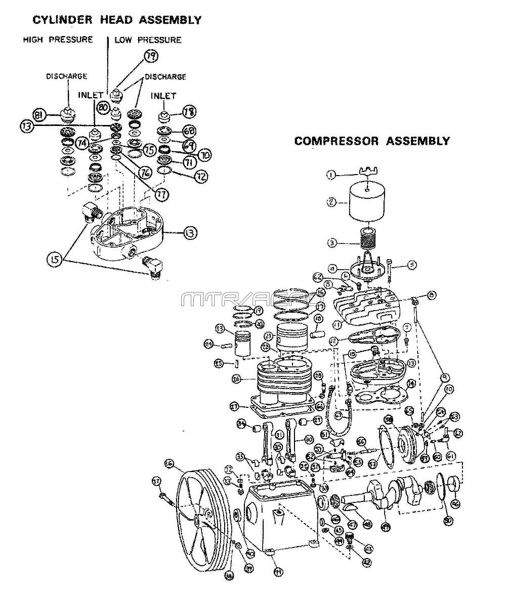 Condenser Unit Diagram together with Wjjeeps   misc jblock bcm besides P 0996b43f80e64831 as well Stepxstepgenerator likewise P 0996b43f80375190. on air compressor guide