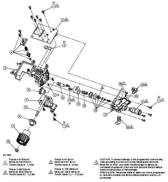 on air compressor with regulator wiring diagram