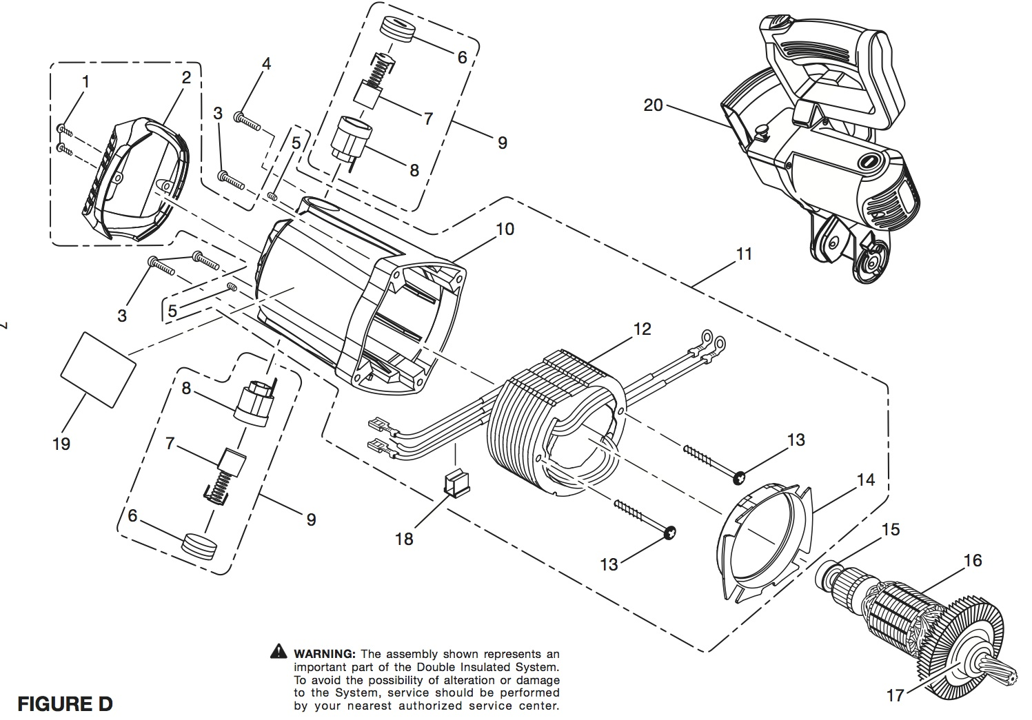 ridgid miter saw replacement parts html wiring diagram and parts diagram images