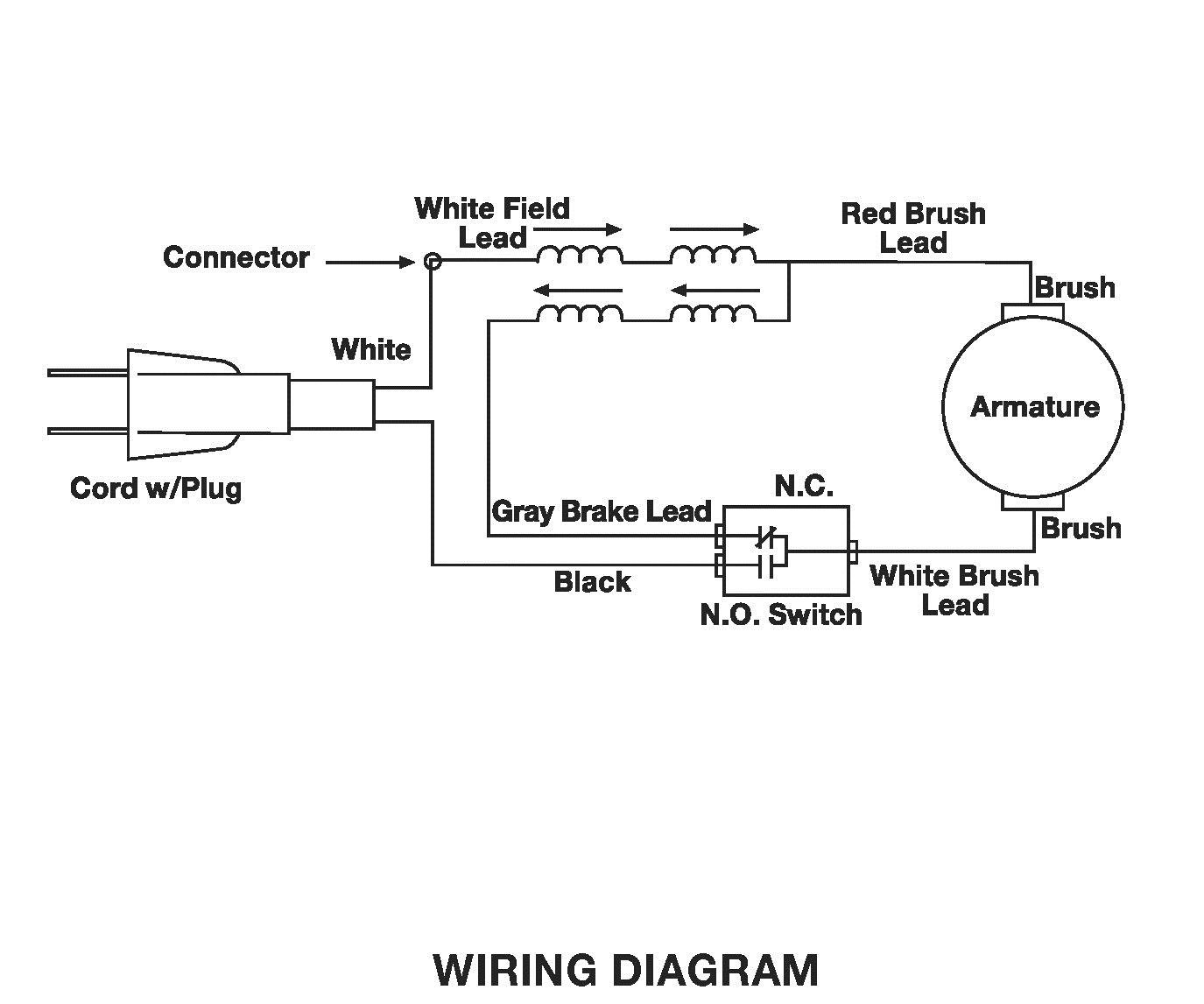 Ridgid table saw switch wiring diagram images wiring table and ridgid table saw switch wiring diagram ridgid r4513 wiring diagram ridgid ms1250lza parts master tool repair greentooth Image collections