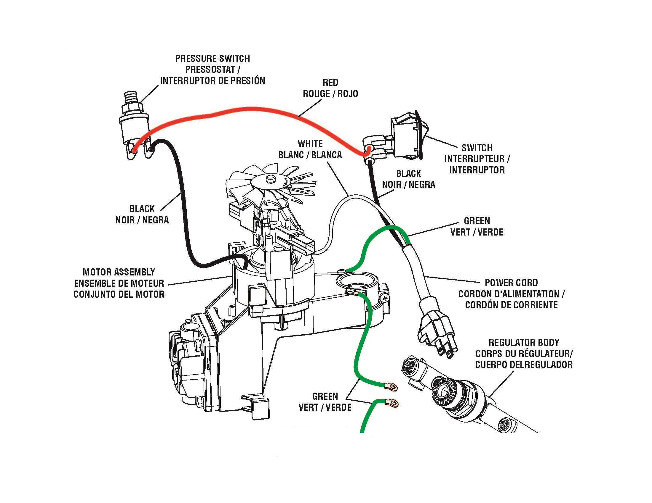 Diagram In Pictures Database Bostitch Air Compressor Wiring Diagram Just Download Or Read Wiring Diagram Online Casalamm Edu Mx