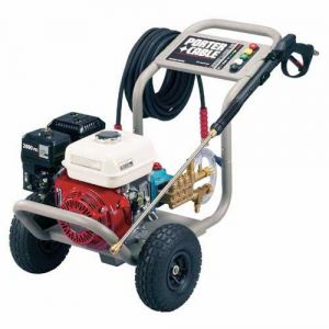 Porter Cable Gas Pressure Washer Parts