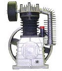 Air Compressor Pump Parts - K35