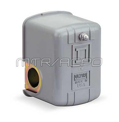 portable air compressor pressure switch wiring diagram portable get free image about wiring