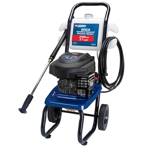 campbell hausfeld pw2200v4le parts master tool repair rh mastertoolrepair com campbell hausfeld pressure washer repair manual Campbell Hausfeld Pressure Washer Hose