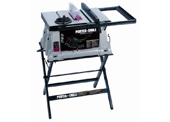 Porter cable 15 amp 10 in table saw best cable 2017 porter cable job site table saw pcb220ts review tools in greentooth Gallery