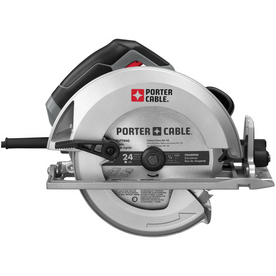 Porter cable circular saw parts pc15tcsmk type1 greentooth Choice Image