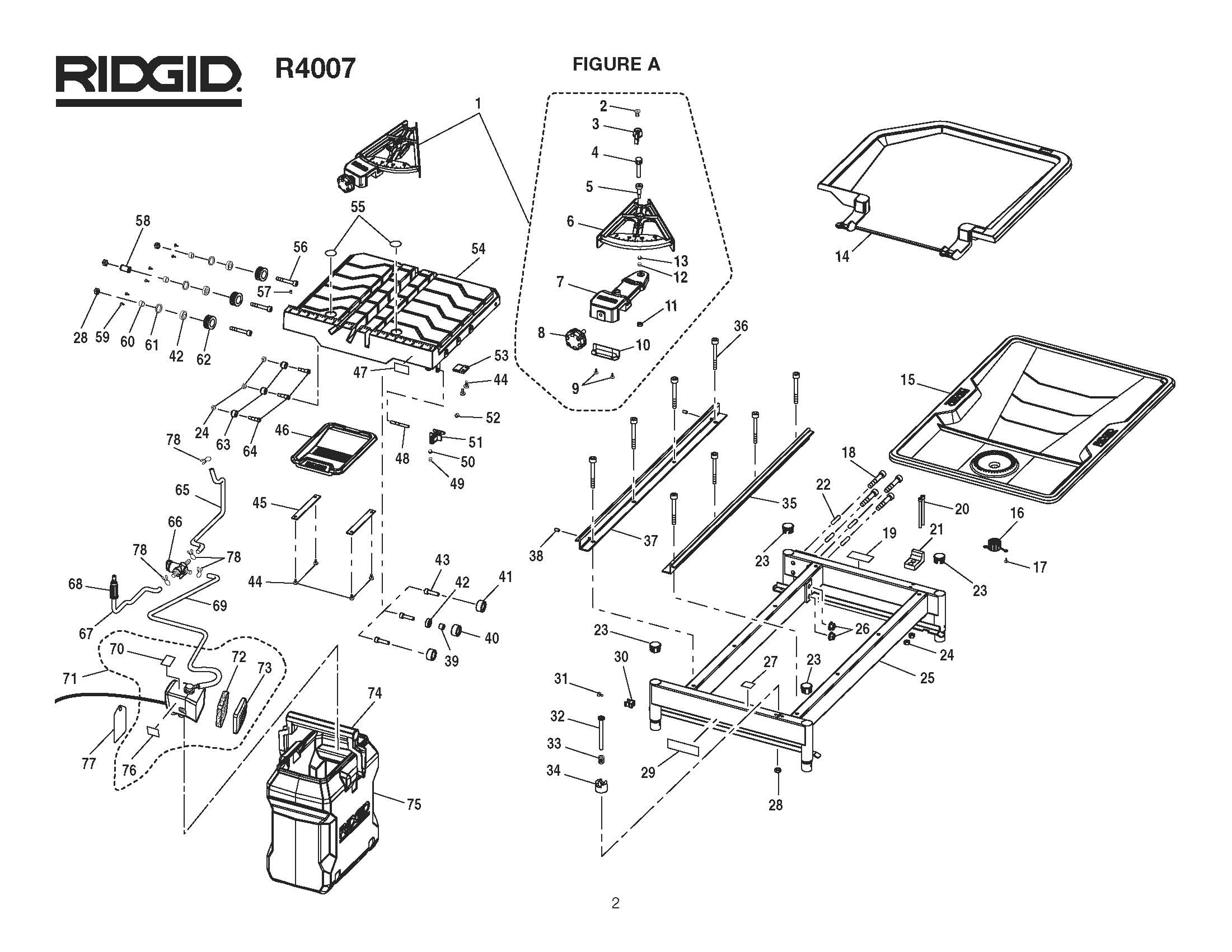 Ryobi Expand It Parts Diagram Wiring Source Ss30 List And Ry30040 Ereplacementpartscom 202524827 As Well Ts251u Miter Saw C 7931 8004 31738 In Addition