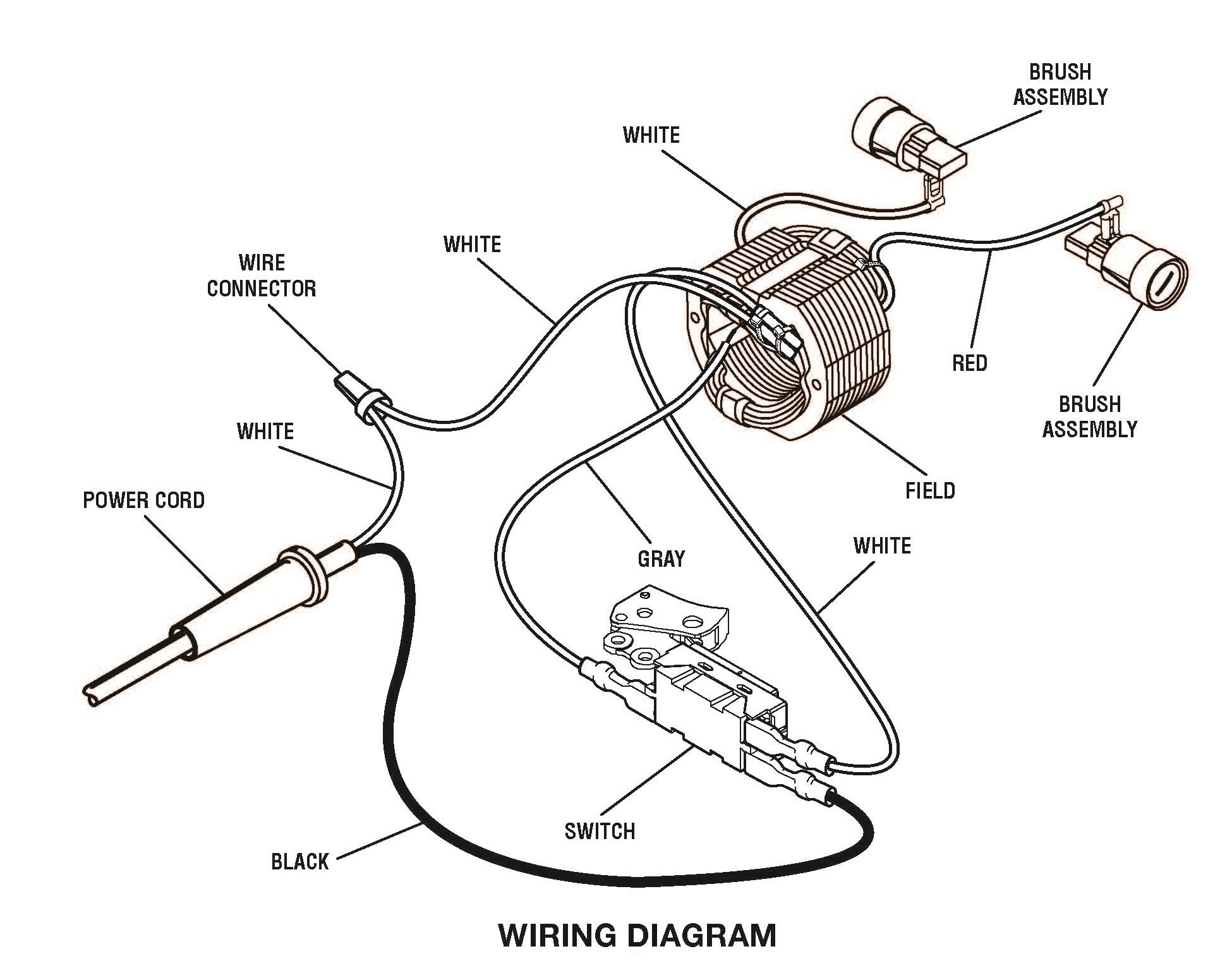Trailer Wiring Diagram Moreover Starcraft Pop Up C Er Wiring Diagram