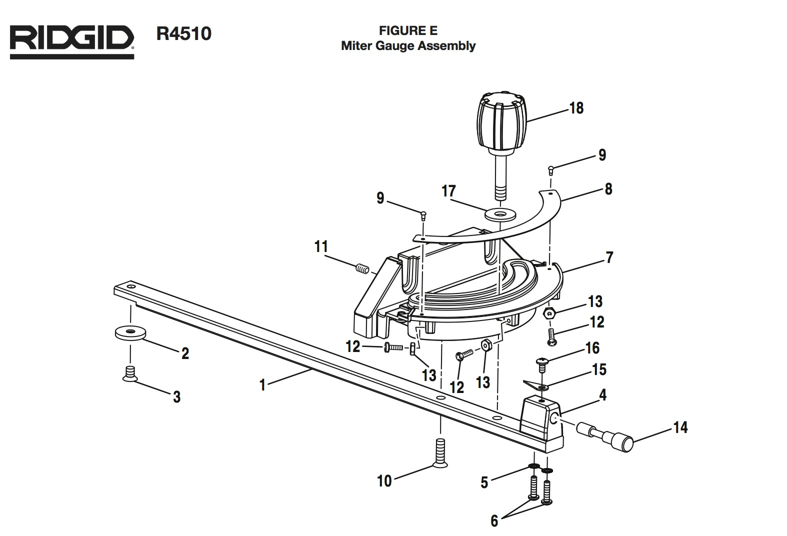 ridgid right angle drill r7130 wiring diagram   45 wiring