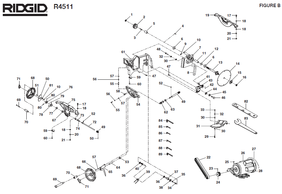 Ridgid table saw switch wiring images wiring table and diagram ridgid table saw r4510 wiring diagram choice image wiring table ridgid table saw switch wiring images keyboard keysfo Images