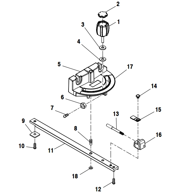 R4513_figureE ridgid r4513 parts master tool repair ridgid r4513 wiring diagram at mifinder.co