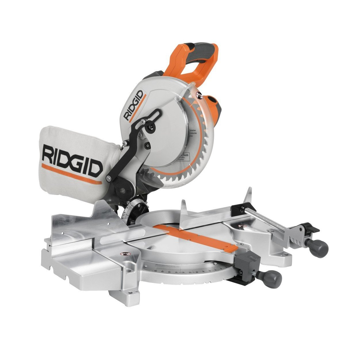 Model 300 Compact Threading Machine  RIDGID