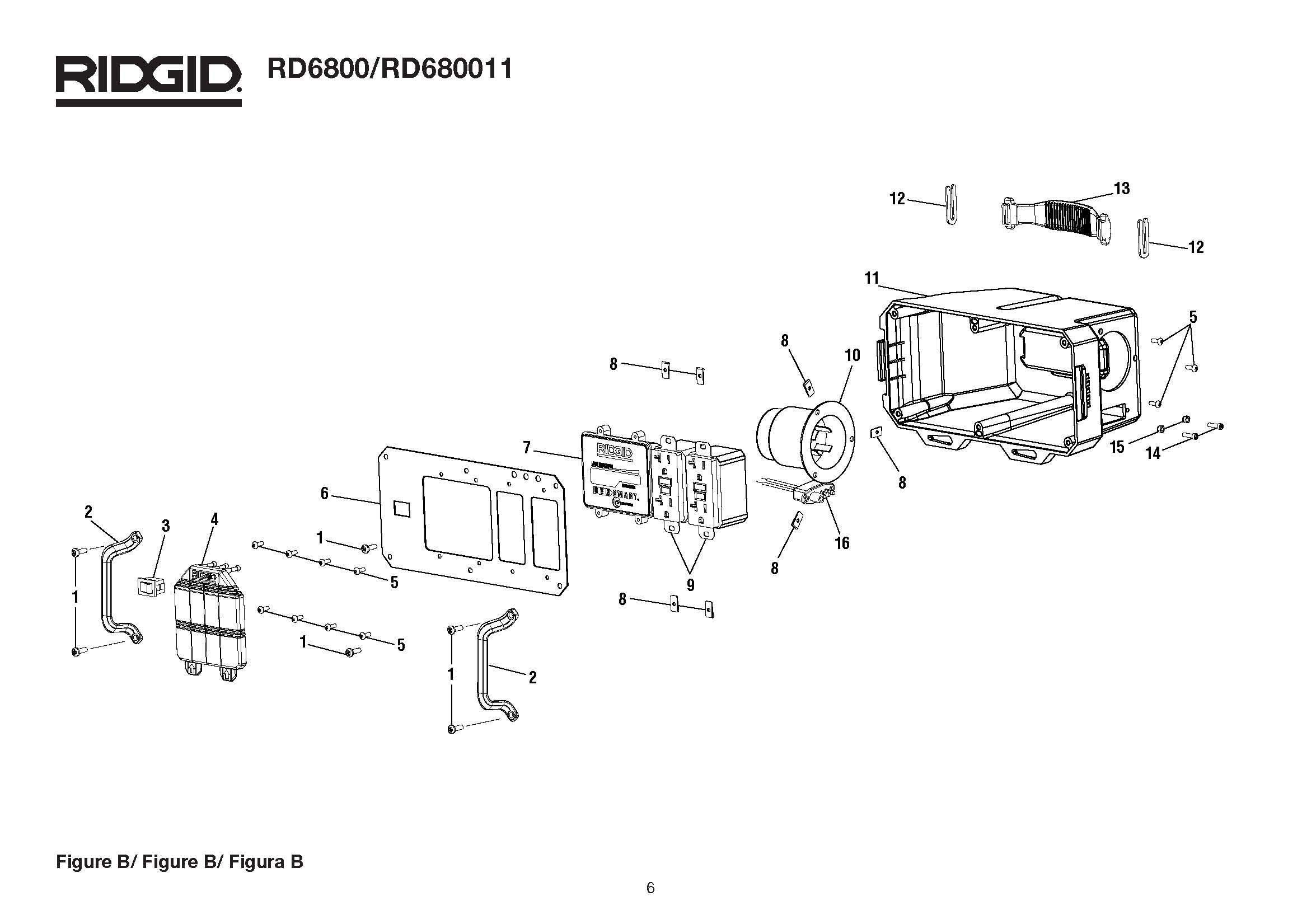 kohler 5e wiring diagram  u2022 wiring and engine diagram
