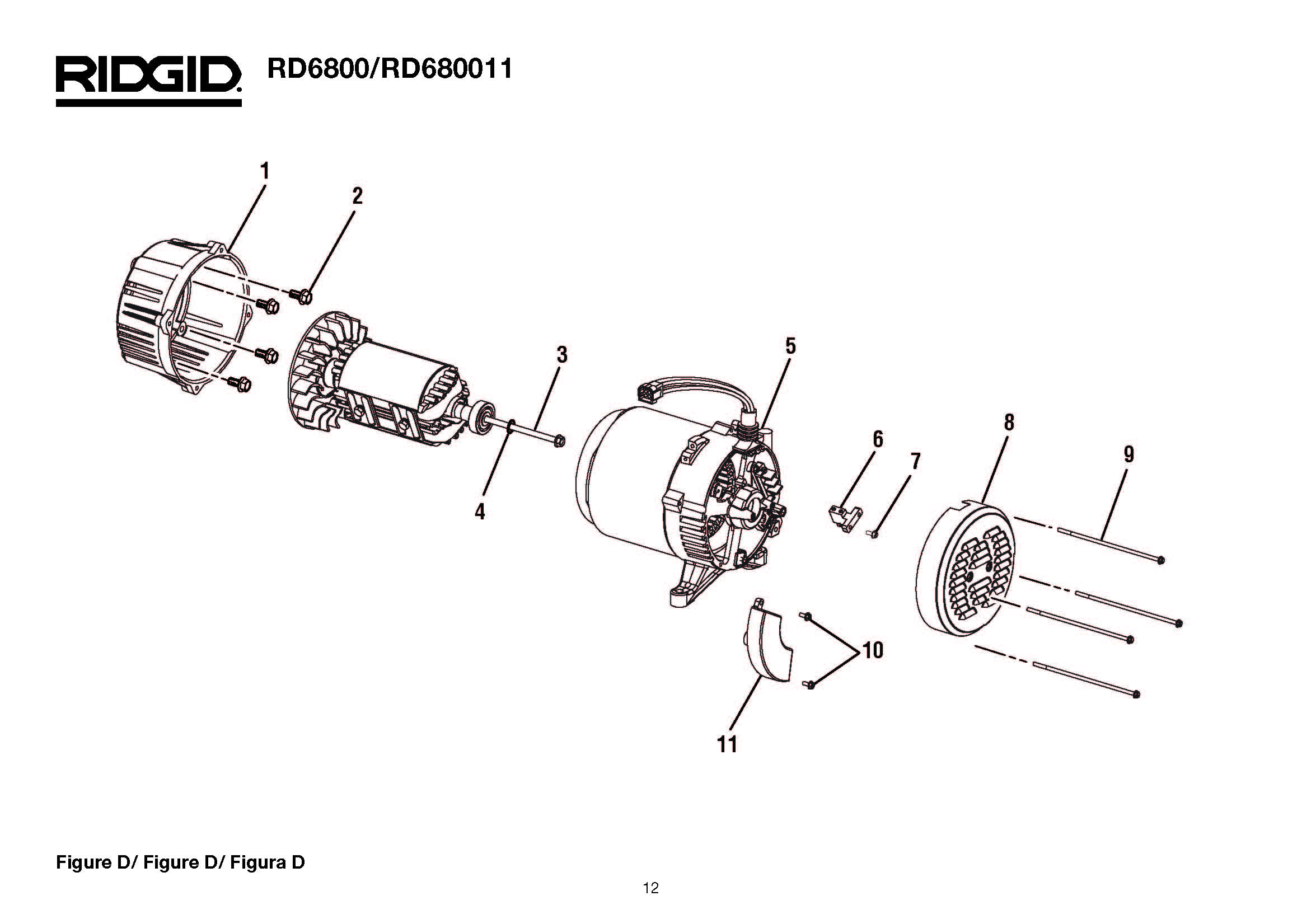 Rd wiring diagram images